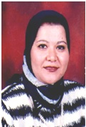 Nisreen Ezz El-Dien Mahmoud