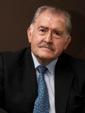 Manuel Diaz-Curiel