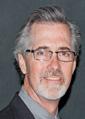 Michael Mac Millan