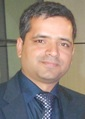 Anil Chauhan