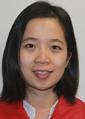 Dandan Zheng