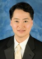 Edward Yungjae Lee