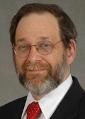 Harris L Cohen