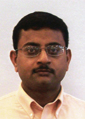 Partha Sekhar Ghosh