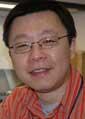 Sun Phillip Zhe