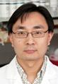 Yutong Liu