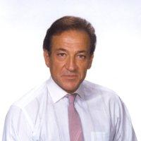 Alain L. Fymat