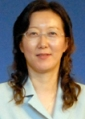 Dr. Hong Liu