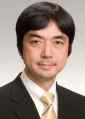 Kazuhiro Chiba