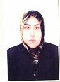 Nagham Mahmood Aljamali