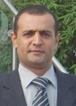 Sameh AS Alariqi
