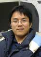 Wenshe R Liu