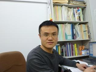 Xiangeng Meng