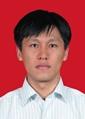 Xiaochen Dong