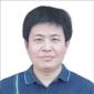Xiaofeng Yang