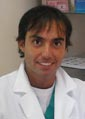 Alessandro Geraci