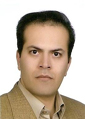 Alimohamad Asghari
