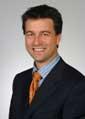 Joshua David Hornig