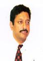 Guha Krishnaswamy