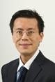 Edmond S. Chan
