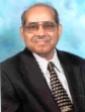 P. Syamasundar Rao