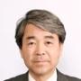 Shumpei Yokota