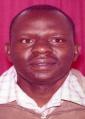 Irvin Denis Tapera Mpofu