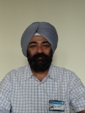 Swaranjit Singh Cameotra