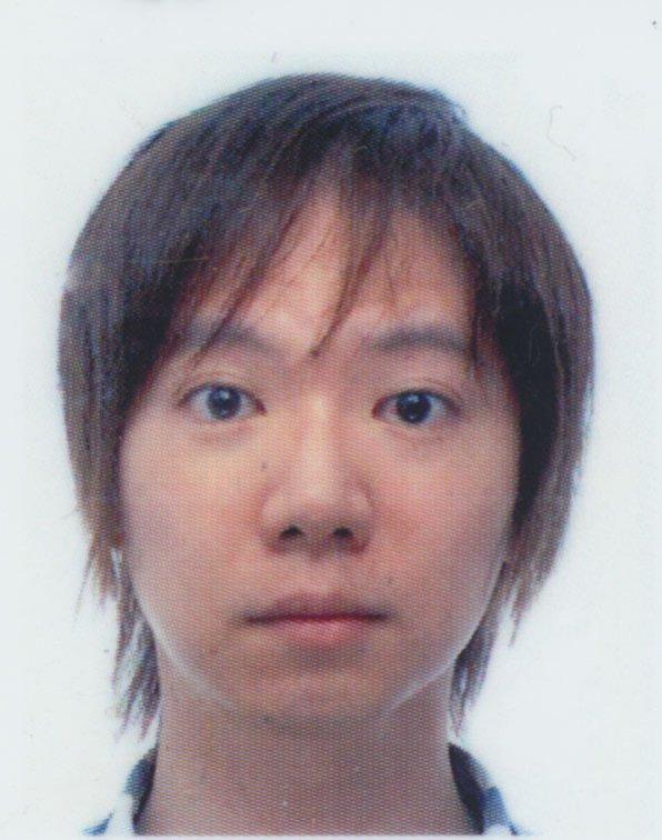 Hiroaki Nakano