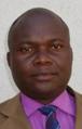Joshua Ikoni Ogaji