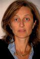 Paola Minghetti