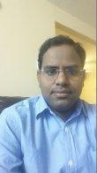 Ramesh Marupaka