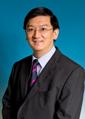 Leung Ting Fan