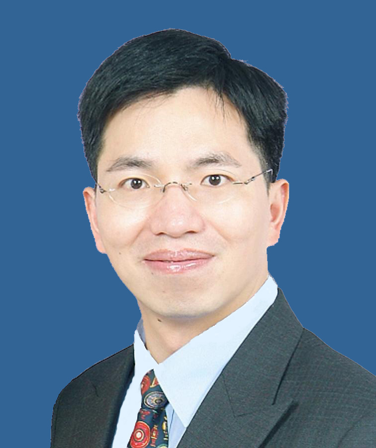 William Chi Shing Cho