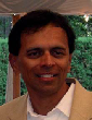 Anil Modak