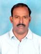 Dr. Gundlapally Sathyanarayana Reddy