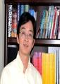 Zhenguo Lin