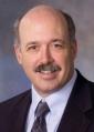 Paul J. Pfaffinger