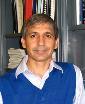 Yitshak Zohar