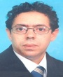 Idress Hamad Attitalla