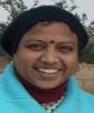 Meera Srivastava