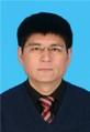 Xiaofeng REN