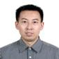 Yinghua Tang