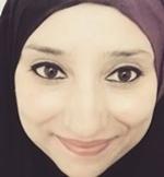 Hina Ashraf Waiz
