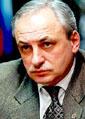 Mikhail Kirpichnikov