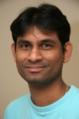 Sreenivasa Rao Ramisetty