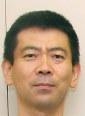 Yasuhiro Kuramitsu