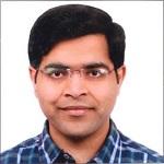 Amol Bhandage
