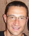Andrés Molero Chamizo