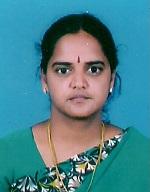 Bhagyashree S R